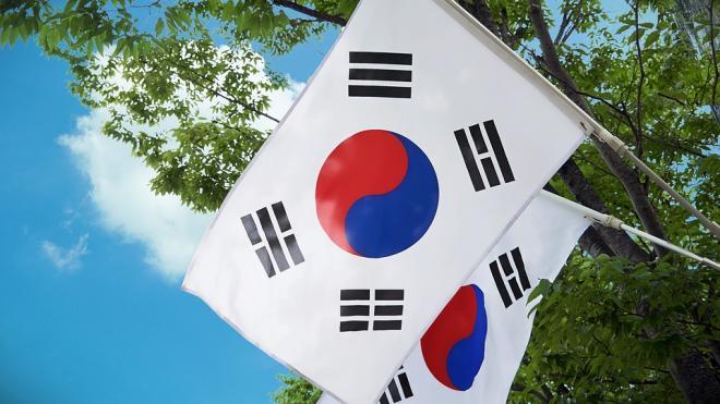 Южная Корея и Япония сообщили о пуске КНДР не менее одного баллистического снаряда