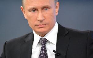 Владимир Путин и Биньямин Нетаньяху нашли решение ближневосточных проблем