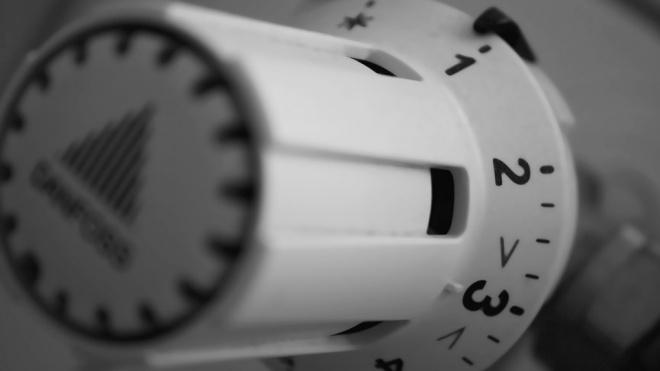 """""""Теплосеть"""" проведет испытания труб в Василеостровском районе"""
