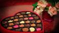 ВЦИОМ: 76% россиян любят отечественный шоколад