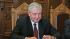 Минск хочет получить российский газ