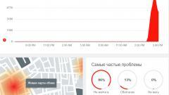 "Зрители ""Delovoe.TV"" пожаловались на сбои ""Тинькофф-банка"""