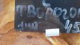 """Возле станции метро """"Купчино"""" продаются сочни с творогом ..."""