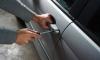 В Красногвардейском районе из Lexus украли полмиллиона рублей