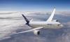 Аэрофлот прекращает полеты в Дамаск, официальная версия – невыгодно