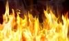 14 из 17 погибших в пожаре в Москве - девушки 20-25 лет