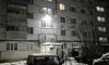 В Пензенской области в многоквартирном доме нашли тела 4 человек