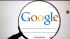 Google введёт запрет рекламы криптовалют