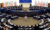 "Европарламент снова ставит вопрос о создании аналога ""списка Магницкого"""