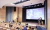 Министерство культуры выделило деньги на 58 кинопроектов