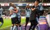 Чемпионат Бельгии по футболу досрочно завершен из-за эпидемии коронавируса