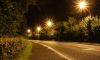 На Аннинском шоссе насмерть разбился 50-летний водитель