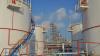 Белорусские нефтеперерабатывающие заводы приступили ...