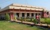 Жертвами кровавой бойни в университете Пакистана стали десятки человек