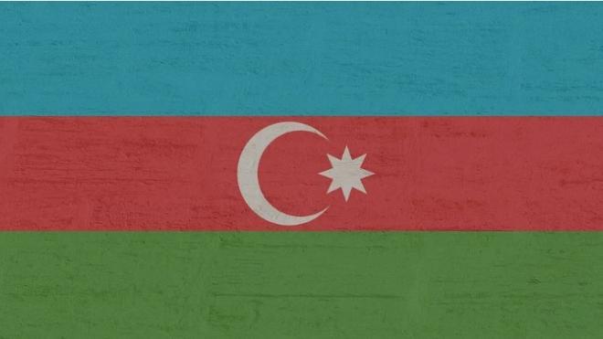 """В Карабахе заявили об азербайджанских ударах из РСЗО """"Смерч"""""""