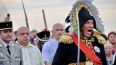 Адвокат историка Соколова заявил об окончании психолого-...
