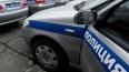 В Пятигорске полицейские жестоко убили вооруженного ...