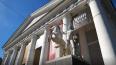 В ЮНЕСКО не удовлетворены состоянием исторического ...