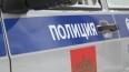 Петербургского пенсионера подозревают в убийстве молодог...