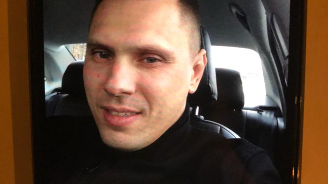 Петербуржец выстрелил в знакомого, а затем отвез его в больницу