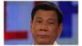 Президент Филиппин снова матерится в адрес видных ...