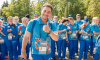 Лучшим петербургским добровольцам вручат награду правительства