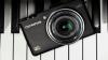 Fujifilm предложила Olympus воссоединиться ради спасения