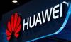 США сочли Huawei угрозой для нацбезопасности и внесли компанию в черный список
