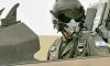 СМИ: ВВС Израиля нанесли удар по пригороду Дамаска