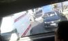 """Серьезное ДТП на трассе """"Кола"""": пострадали 6 человек, в том числе и дети"""