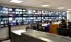 В Ленинградской области отключат аналоговое вещание федеральных телеканалов 14 октября