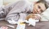 Как вылечить простуду или грипп за три дня: лучшие советы и рецепты