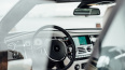 В Петербурге предотвратили угон Land Rover у анонимного ...