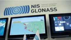 Nokia установит на свои телефоны ГЛОНАСС