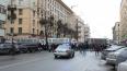 Координаторы начинают закрывать штабы Алексея Навального