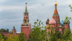 В Кремле дали оценку ситуации с коронавирусом в России