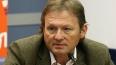 Борис Титов просит Владимира Путина освободить Ходорковс...
