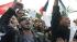 """Россия и Китай остались непреодолимым препятствием для """"друзей Сирии"""" в Тунисе"""