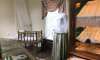 В Тосненском историко-краеведческом музее пройдет интерактивная экспозиция жизни города в конце XIX веке