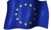 ЕС обнародовал «черный список» белорусских бизнесменов