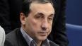УЕФА оштрафовал ЦСКА за хулиганство болельщиков на ...