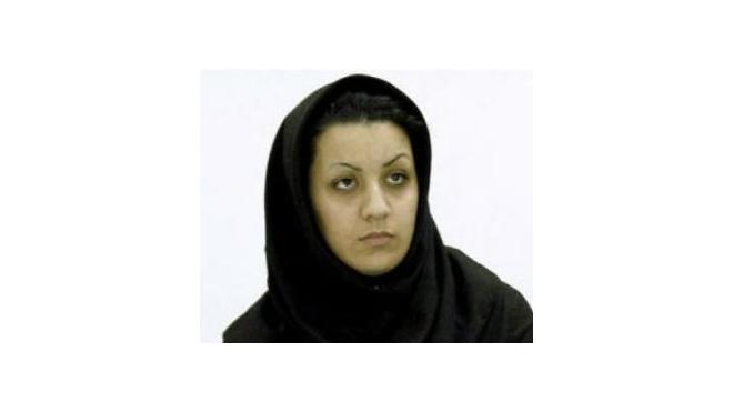 За убийство насильника в Иране казнили 26-летнюю девушку