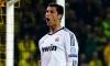 Роналду начал получать в Реале 17 миллионов евро в год
