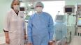 Портативные аппараты ЭКГ закупят для детской больницы ...