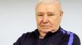 Умер чемпион СССР по футболу Валерий Маслов