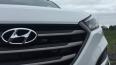 Hyundai вложит в завод автодвигателей в Петербурге ...