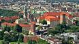 Польский дипломат раскрыл схему монетизации политики ...