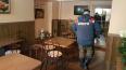 С Казанской улицы чиновники выселяют незаконный хостел