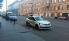 Петербургские таксисты должны будут пройти медкомиссию
