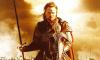 Арагорн снимет свой дебютный фильм про геев